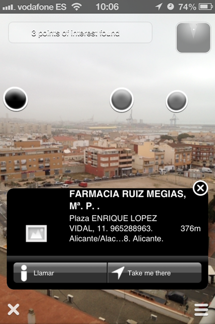 app-layar-realidad-aumentada
