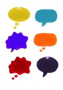 comunicación-en-tiempos-de-crisis