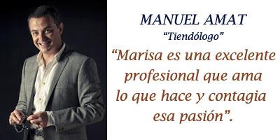 MANUEL AMAT