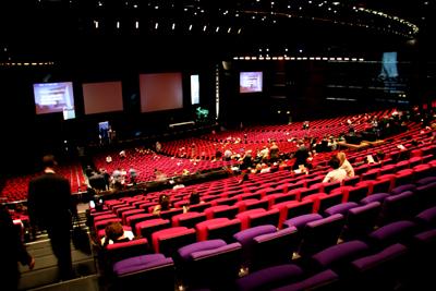 sala-auditorio