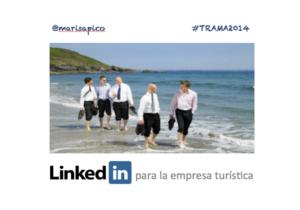 linkedin-para-la-empresa-turistica