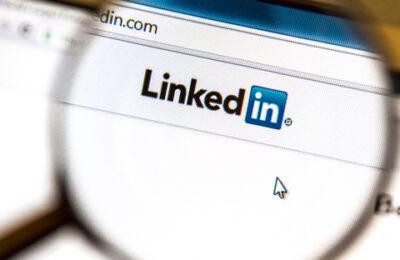 formacion redes sociales
