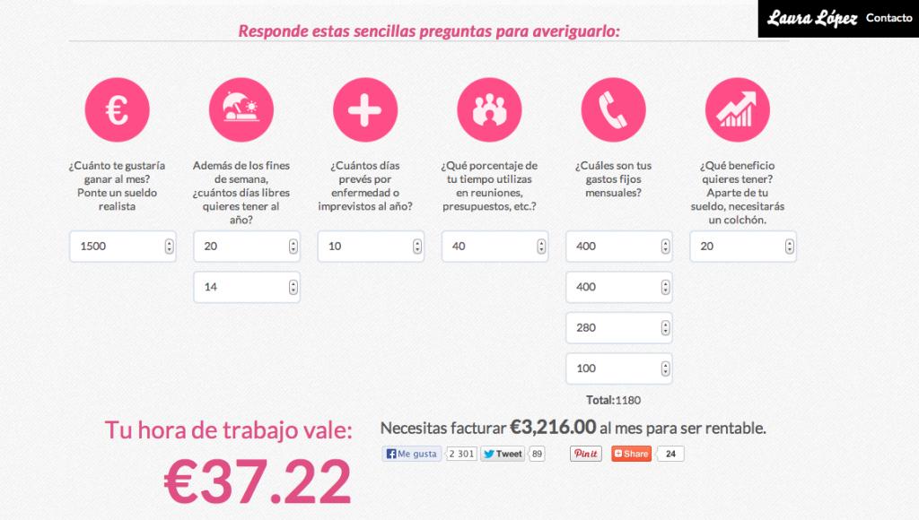 freelance-herramientas-online