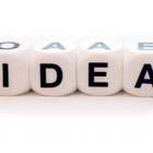 idea freelance
