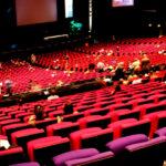 Formación hablar público comunicacion conferencia