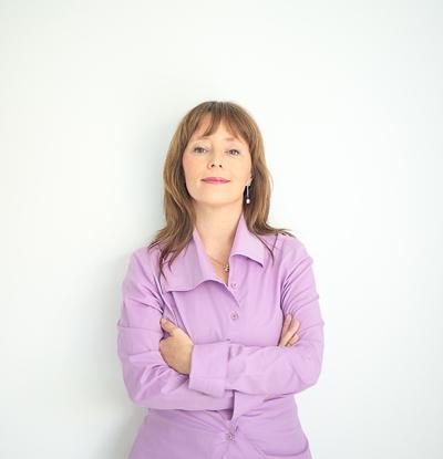 Marisa Picó