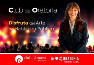 PORTADA CLUB ORATORIA ALICANTE